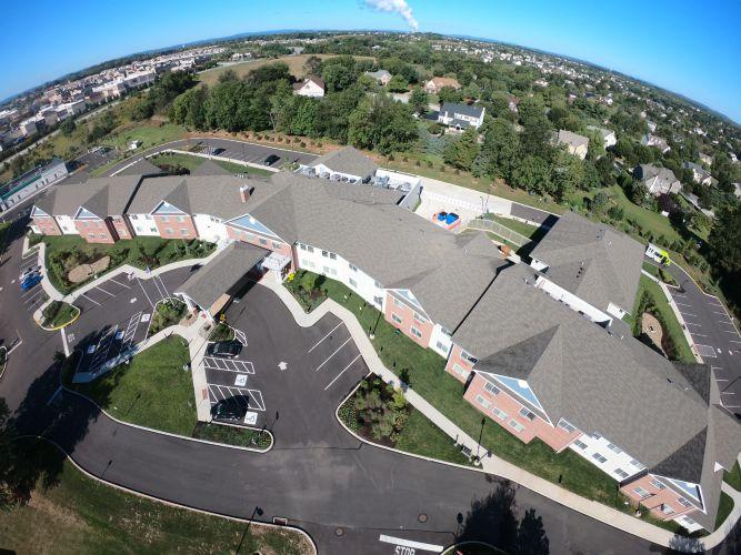 Legacy Service Usa Llc Churchville Pennsylvania Proview