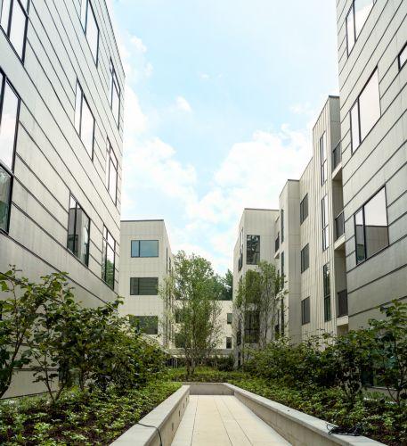 Legacy service usa llc southampton pennsylvania proview for Hilton garden inn newtown square