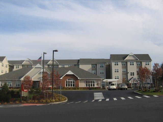 Legacy Service Usa Llc Southampton Pennsylvania Proview