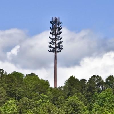 Telecom Communications Virginia Beach