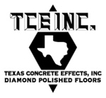 Texas Concrete Effects, Inc. ProView
