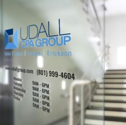 Udall Group