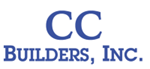 CC Builders, Inc. ProView