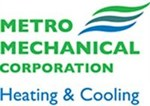 Metro Mechanical Corp. ProView