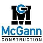 McGann Construction ProView