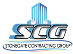 Stonegate Contracting Group, LLC ProView