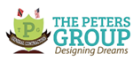 The Peters Group LLC ProView