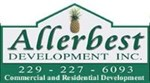 Allerbest Development, Inc. ProView