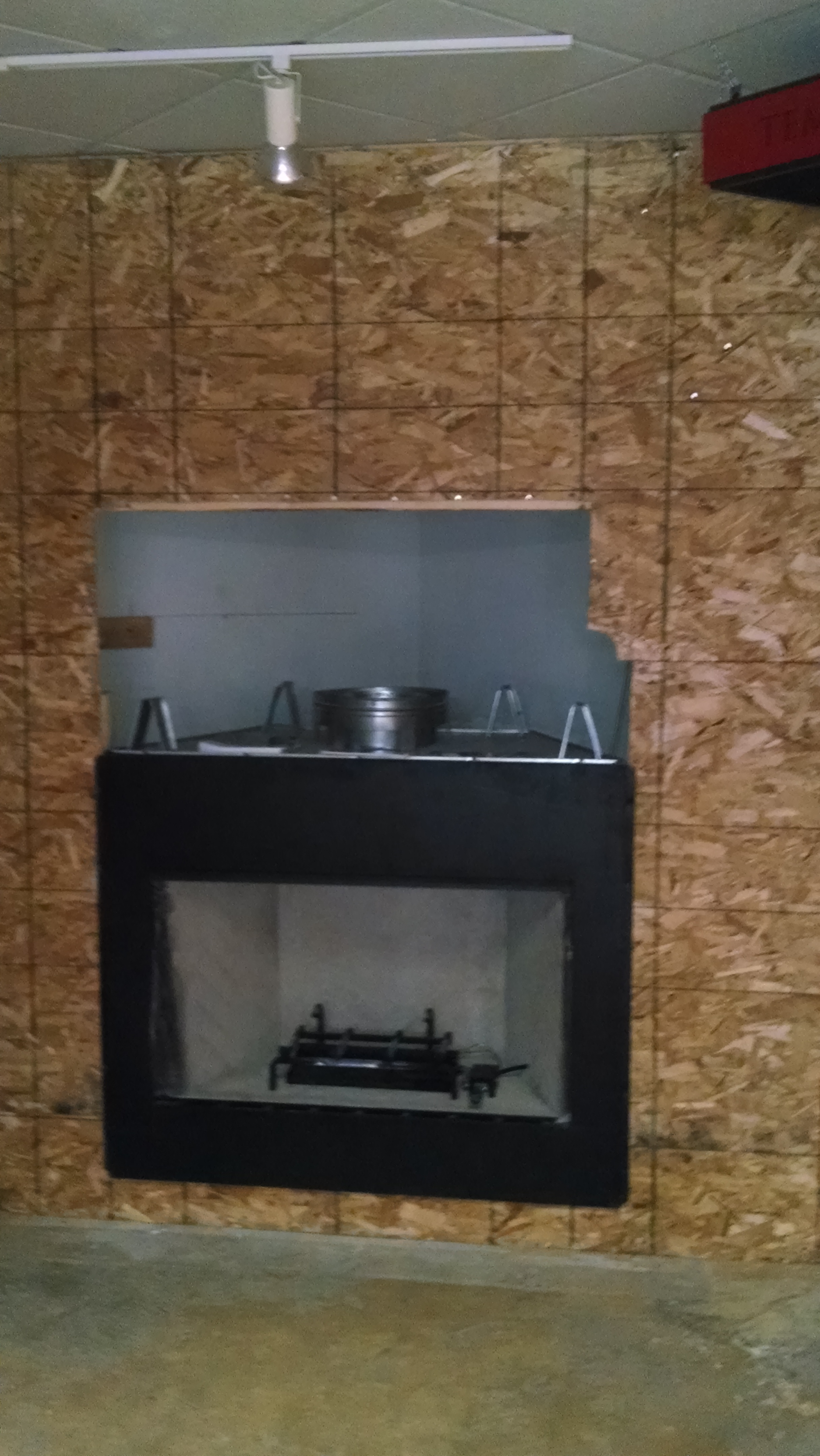 Sackett 39 S Fireplace Video Image Gallery Proview