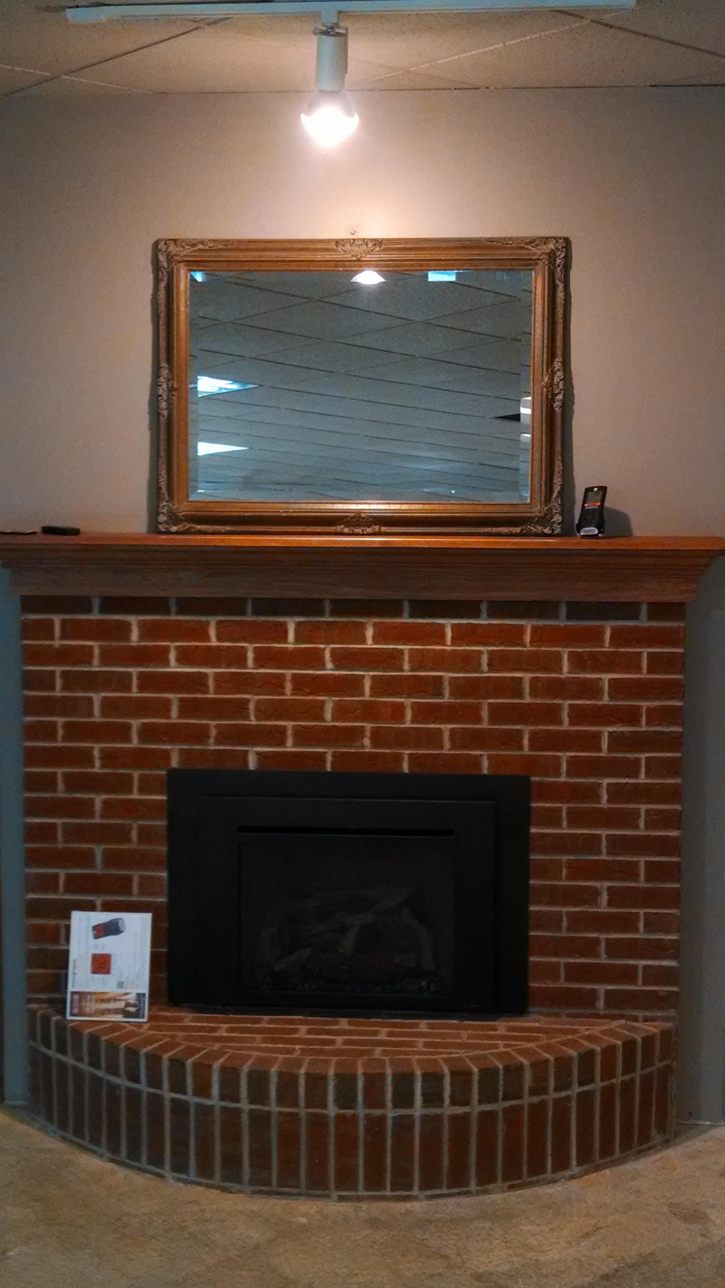 Sackett S Fireplace Kalamazoo Michigan Fireplaces