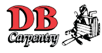 DB Carpentry ProView