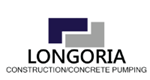 Longoria Construction/Concrete Pumping ProView