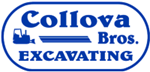 Collova Brothers Excavating LLC ProView