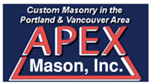 Apex Mason, Inc. ProView