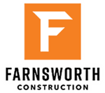 Farnsworth Construction Co. ProView