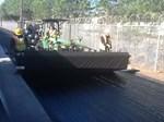 Atlanta Paving Amp Concrete Construction Inc Norcross