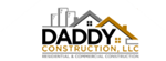 Daddy Construction LLC ProView