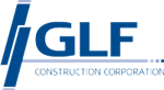 GLF Construction Corp. ProView