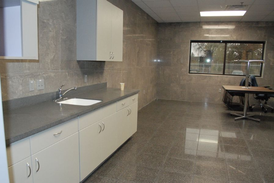 Best Cabinet Granite Supply Inc Vancouver