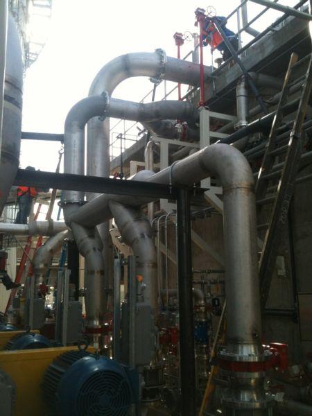 Maintech Resources, Inc  - Bellflower, California | ProView