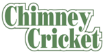 Chimney Cricket, Inc. ProView