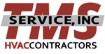 TMS Service, Inc. ProView