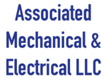 Associated Mechanical & Electrical LLC ProView