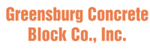 Greensburg Concrete Block Co., Inc. ProView