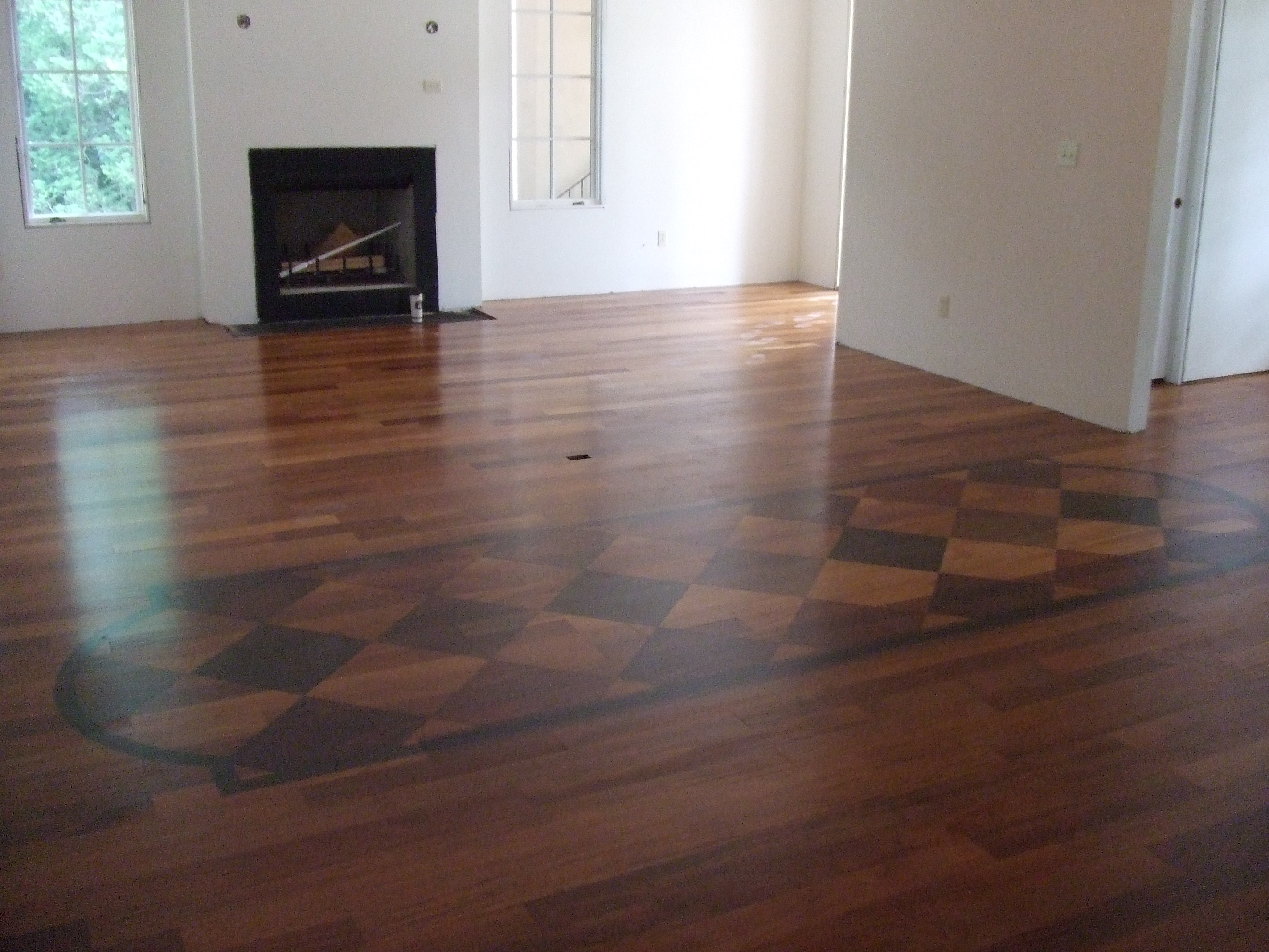 100 hardwood floor repair los angeles ca los for Hardwood flooring inc