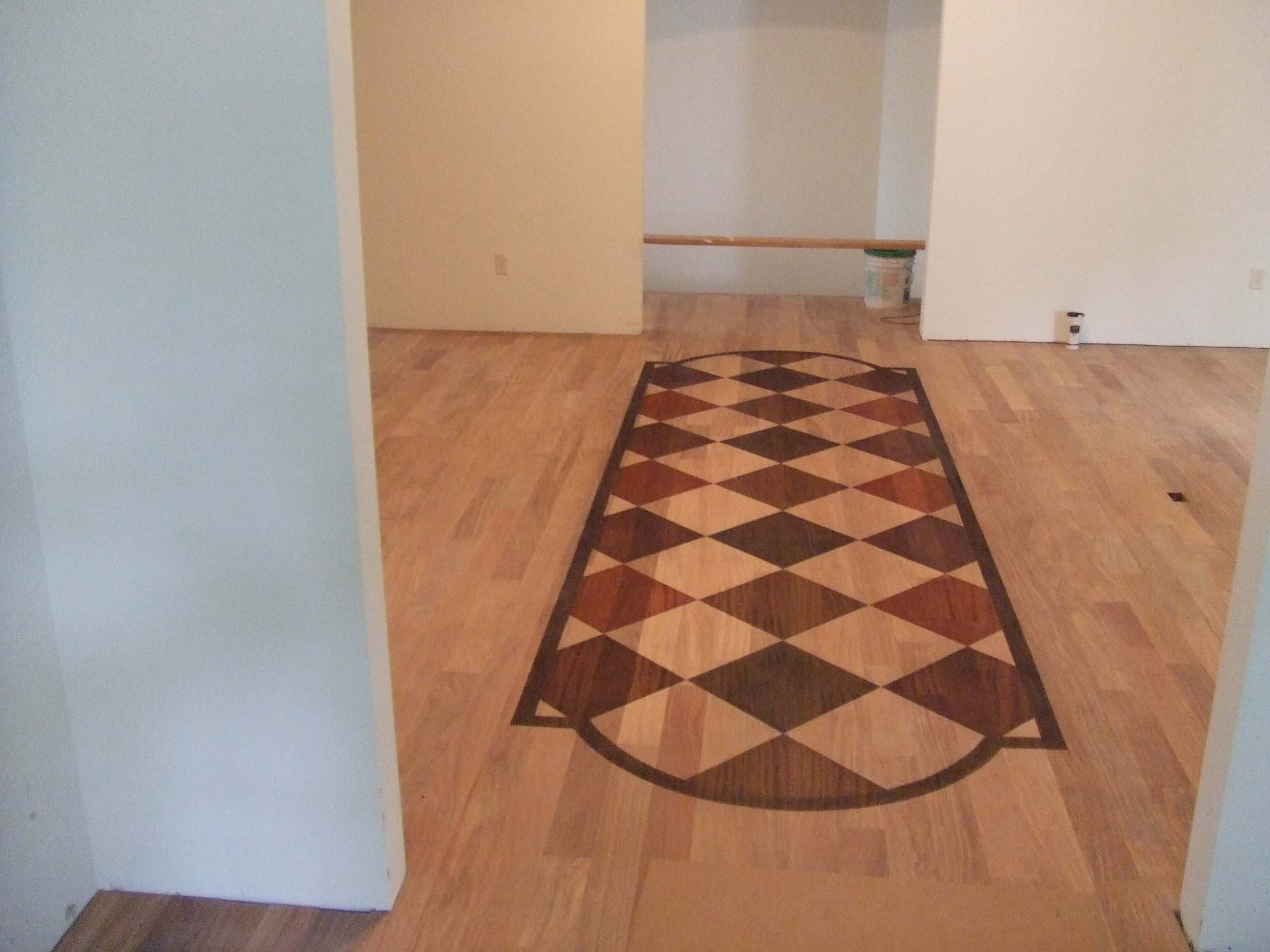 joseph f maire hardwood flooring inc video image
