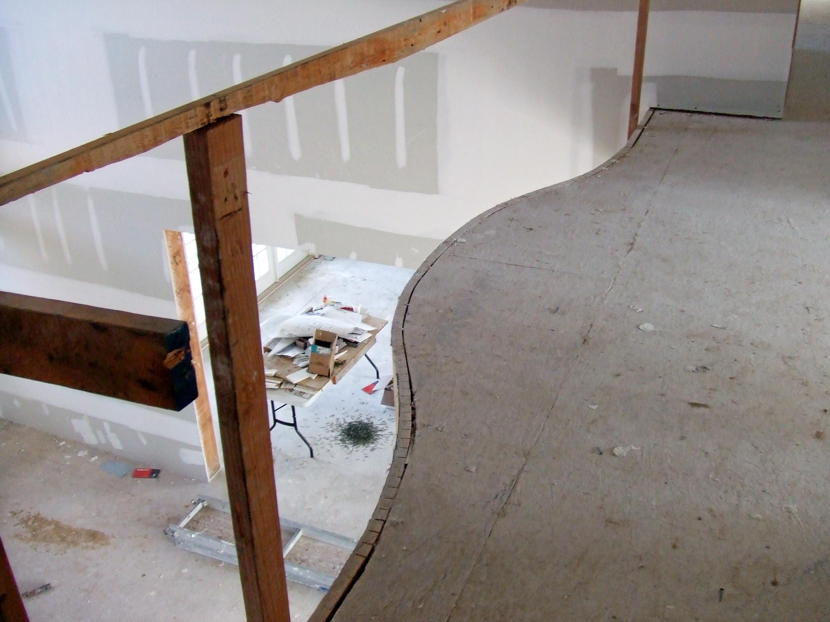 Joseph F Maire Hardwood Flooring Inc Port Jefferson