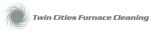 Twin Cities Furnace Cleaning Inc Video Amp Image Gallery