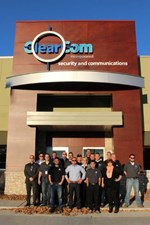 Our Services - ClearCom, Inc.