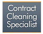 Contract Cleaning Specialist ProView