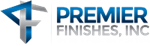 Premier Finishes, Inc. ProView