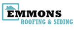 Emmons Roofing & Siding ProView