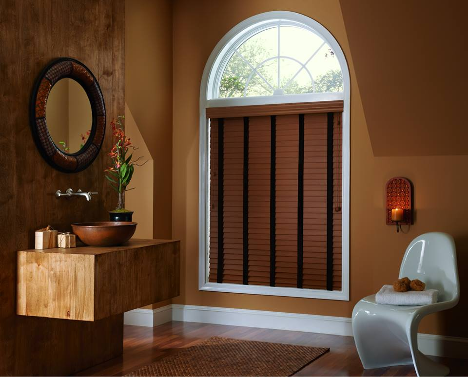 Budget Blinds Of East Marion County Blinds Image Proview