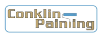 Conklin Painting ProView