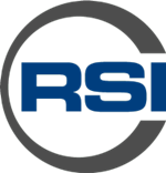 RSI Construction, Inc. ProView