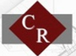 CR Commercial Contractors, Inc. ProView