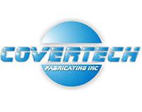 Covertech Fabricating, Inc. ProView