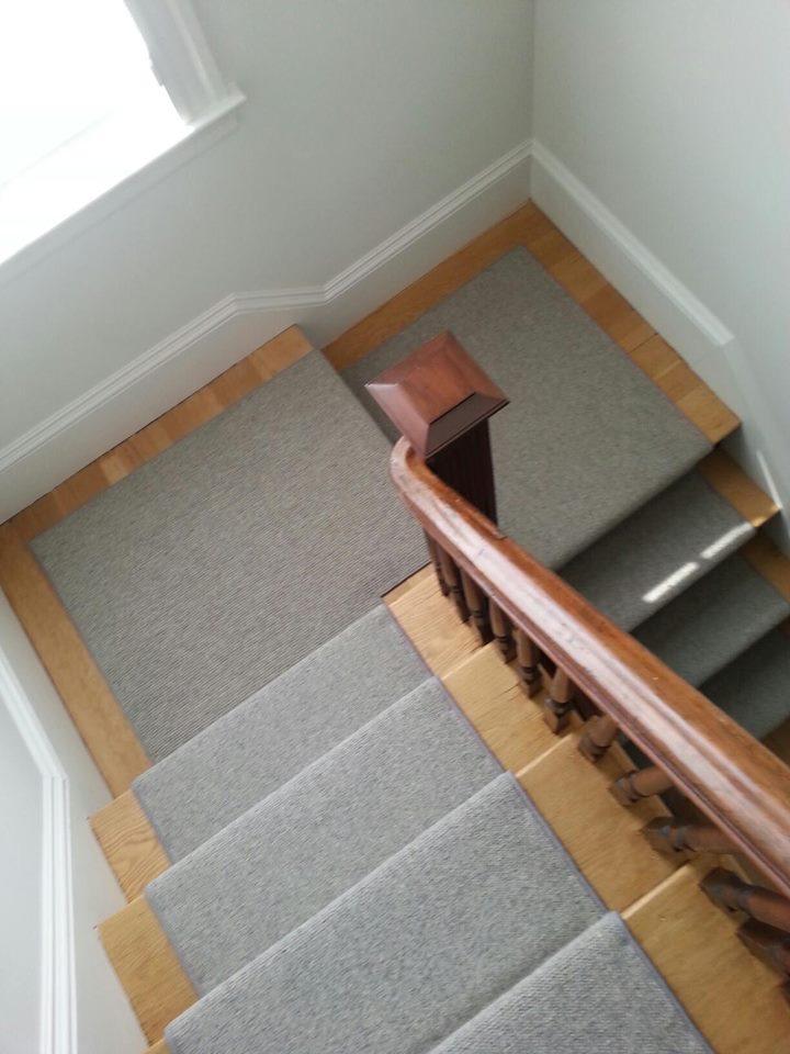 Carpets Unlimited Danvers Carpet Vidalondon