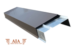 Aia Sheet Metal Corp Brooklyn New York Proview