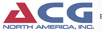 ACG North America, Inc. ProView