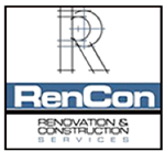 RenCon Services ProView