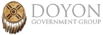 Doyon Government Group ProView