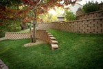 Lawn Care - Warner's Outdoor Solutions