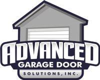 Advanced Garage Door Solutions, Inc. ProView