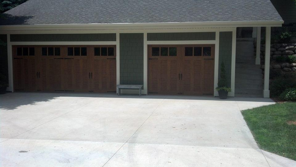 Advanced Garage Door Solutions Inc Video Image Gallery Proview