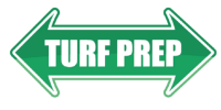 Turf Prep Synthetic Sports Field Maintenance ProView